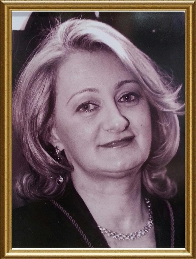 Angela Cassia Costadello 04-05-2006 03-05-2008