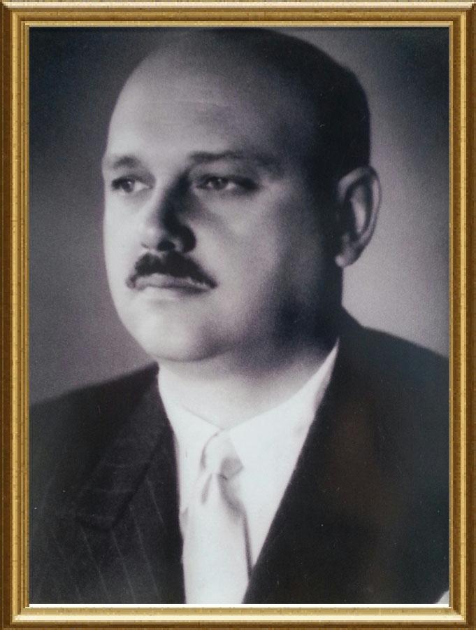 Ivan Xavier Vianna 17-02-1983