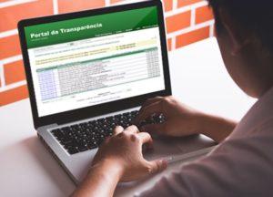 85% dos municípios do Estado acolheram as recomendações do MP de Contas quanto a transparência dos gastos para o combate do COVID-19