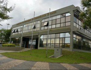 Fazenda Rio Grande deve promover adequações no quadro de cargos comissionados do município