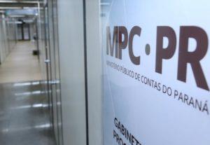 TCE-PR e MP de Contas prorrogam trabalho remoto até 30 de setembro