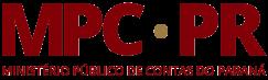 Ministério Público de Contas do Estado do Paraná