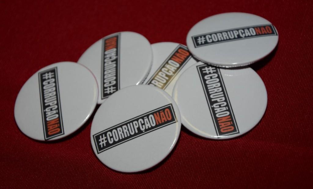 Municípios paranaenses aperfeiçoam mecanismos de combate à corrupção, após recomendações do MP de Contas