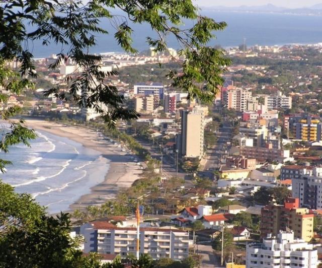 Herdeiros de ex-prefeito de Guaratuba são responsabilizados por devolução