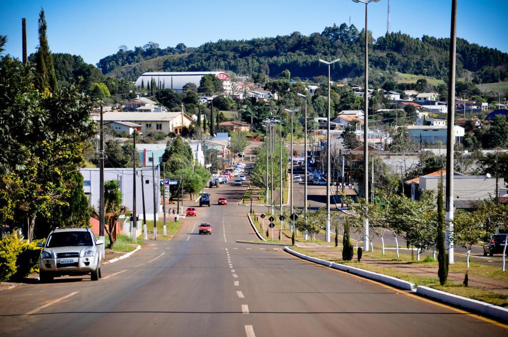 MP de Contas protocola três Representações em face do município de Vitorino
