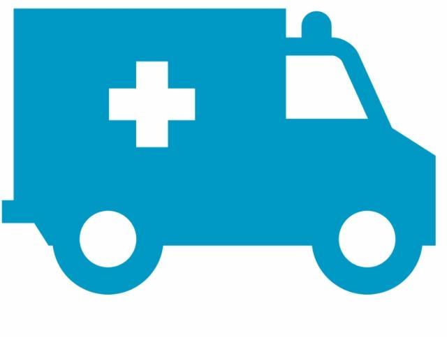 TCE-PR julga parcialmente procedente Representação em face do CONSAMU, em razão do desvio de finalidade no uso de ambulâncias