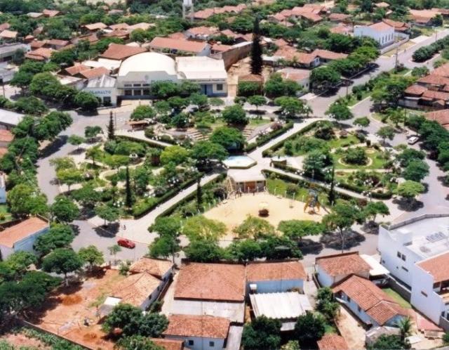 Município de Douradina deve fazer planejamento prévio antes de realizar contratação de pessoal