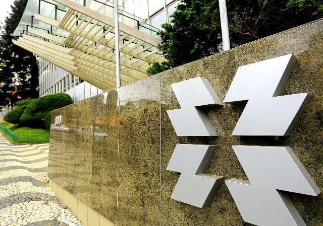Pleno do TCE-PR nega Recurso e ex-gestor de subsidiária da Copel deve restituir valores referentes a remuneração cumulativa
