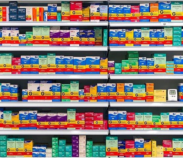 Paranavaí: punidos agentes e empresa por sobrepreço na compra de medicamentos