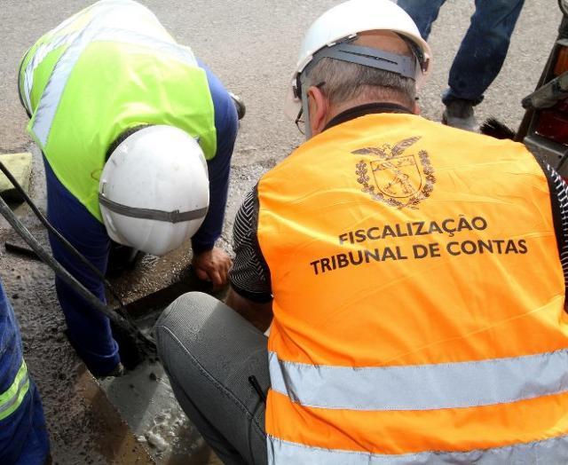 Curitiba: MPC recorre e TCE aumenta para R$ 823,9 mil devolução por empresa