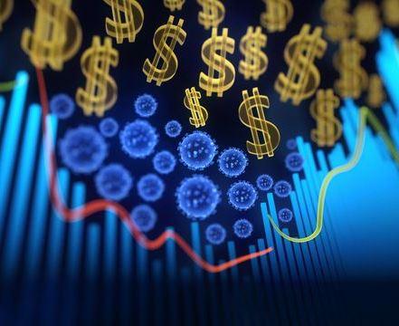 Boa Vista da Aparecida cumpre cautelar e suspende aumento salarial a contadores