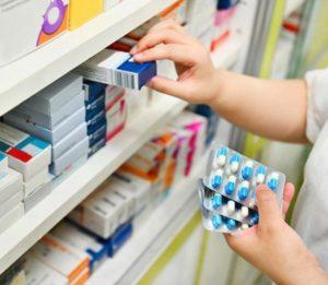 TCE-PR pune falhas na compra de medicamentos pelo Município de Castro