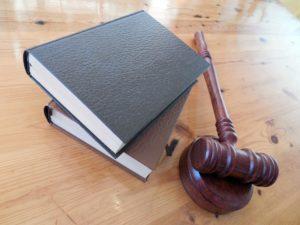 TCE-PR instaura Incidente de Inconstitucionalidade para verificar dispositivo de Lei Municipal de Assaí