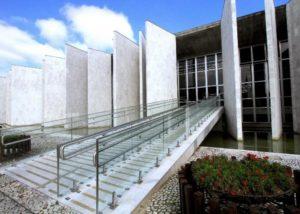 TCE-PR determina o registro de servidoras para o cargo de Técnico de Enfermagem do município de Jundiaí do Sul