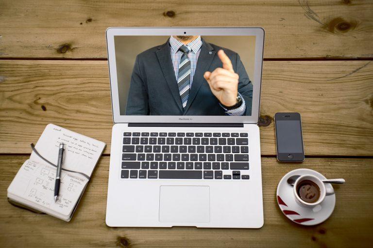 TCE-PR e MPC-PR manterão o atendimento exclusivamente virtual até o dia 31 de outubro