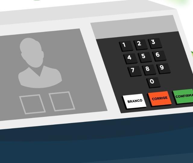 TCE-PR atualiza Prejulgado n° 13 que trata sobre gastos com publicidade em ano eleitoral