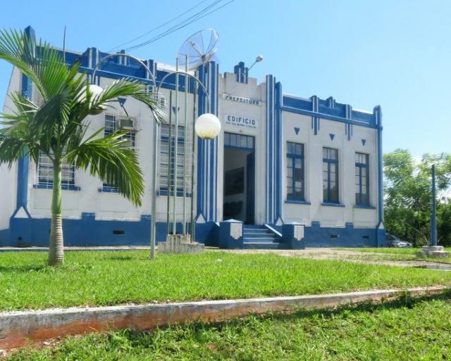 Instituto Previdenciário de Cerro Azul deve atualizar dados do SIAP e adotar medidas a fim de evitar pagamento em duplicidade