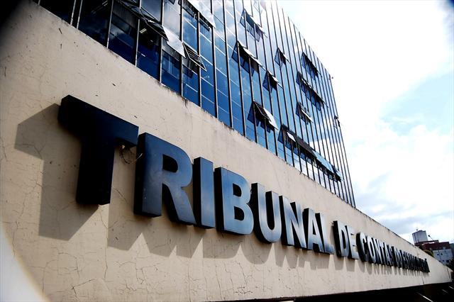 Em Recurso de Revista, TCE-PR afasta multa e sanções impostas a Associação de jornais e ex-secretário